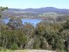 merimbula-back-lake-view.jpg