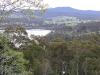 water-mountain-views-from-rear.jpg