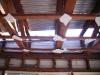 ceiling-demolition.jpg