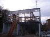 demolition-2.jpg