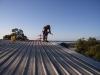 roof-demolition-3.jpg