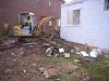 yet-more-excavator-assistance.jpg