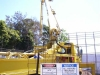 pumping-the-concrete.jpg