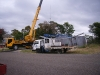 big-crane-trucks-curved-steel-very-exciting.jpg