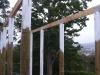 completed-beams.jpg
