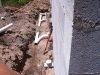 drainage-and-stormwater-going-in.jpg