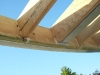 making-a-steel-beam-into-timber-its-art.jpg