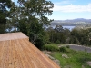 back-deck-laid-using-deck-max-system-no-nails.jpg