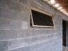 bathroom-window-bricked-in.jpg