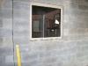 lndry-window-and-sill.jpg