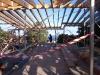 hyspan-lvl-rafters-bluescope-steel-frame.jpg