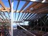 hyspan-lvl-rafters-ridge.jpg