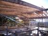hyspan-lvl-rafters.jpg