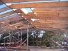 more-hyspan-lvl-rafters.jpg