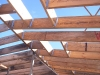 skylight-holes-in-hyspan-lvl-rafters.jpg