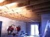 ceiling-battens-going-into-1-lounge-kit.jpg