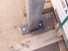 2-x-12mm-x-100-coach-screws-into-joist-or-blocking-fixed-with-minigrips.jpg