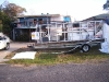 lift-comes-on-a-modified-boat-trailer.jpg