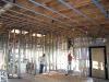 ceiling-battens-i.jpg