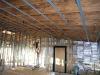 ceiling-battens-ii.jpg