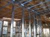 ceiling-battens-iii.jpg