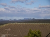 mt-imlay-from-the-office-mitre-window.jpg
