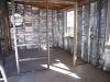 wall-insulation-v.jpg