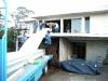 unloading-more-boral-plasterboard.jpg
