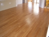 compressed-bamboo-floor-1.jpg