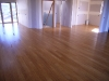 compressed-bamboo-floor-2.jpg