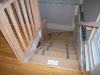 stairs-in-handrails-and-trims-to-finish.jpg