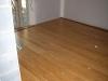 compressed-bamboo-floor-complete.jpg