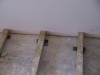 the-ghostly-laser-line-at-floorlevel-12mm-above-batten.jpg