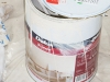 the-right-stuff-dulux-suede-effects-paint.jpg