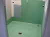 altro-safety-flooring-polyurethane-waterproofing-membrane-1st-coat.jpg
