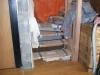 compressed-bamboo-flooring-in-stairway.jpg