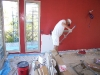 dulux-suede-effects-feature-wall-colour-coat-going-on.jpg