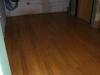 entry-vestibule-witn-compressed-bamboo-floor-laid.jpg