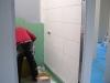 bathroom-tiling-begins.jpg
