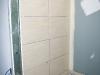 ceramic-tiles-on-bathroom-wall.jpg