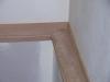 stairwell-trim-closeup.jpg