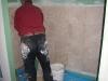 travertine-marble-looks-great-in-main-bathroomt.jpg