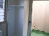 wardrobe-in-guest-bedroom.jpg