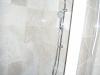 dorf-orbit-shower.jpg