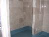 main-bathroom-tiling.jpg
