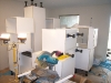bottom-kitchen-all-but-all-but.jpg