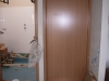 eurotec-doors.jpg
