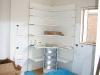 kitchen-pantry-unit-takes-shape.jpg