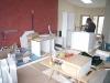 ray-gardaya-assembles-kitchen-cabinets.jpg