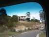 rear-view-from-warn-crescent.jpg